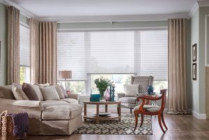 Motorized Window Treatments Buffalo NY
