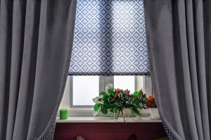 Window Treatment Company Western New York