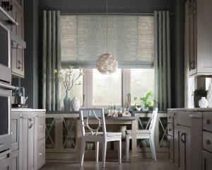 Which Window Treatments Are in Style for 2021?